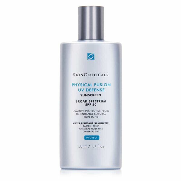 Skinceuticals Physical Fusion UV Defense SPF 50 50 ml