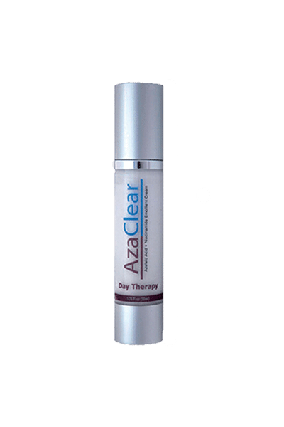 AzaClear Day Therapy 50 ml