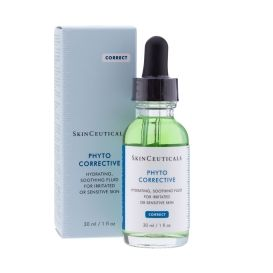 Skinceuticals Phyto Corrective 30 ml