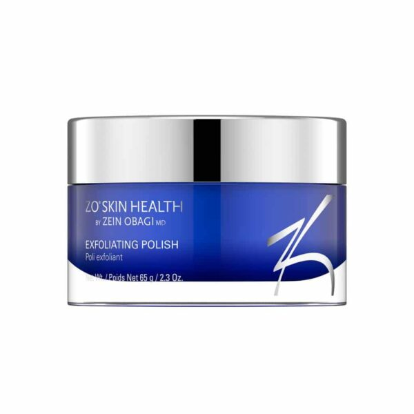 Zo Skin Health Offects Exfoliating Polish 65 g - Haut Boutique