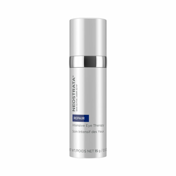 NEOSTRATA INTENSIVE EYE THERAPY 15 g - Haut Boutique