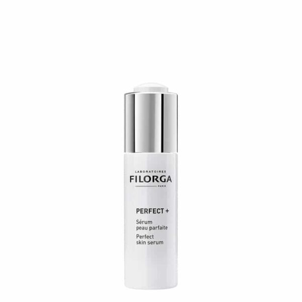 Filorga Perfect+ 30 ml