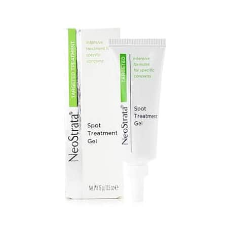Neostrata Spot Treatment Gel 15 g - Haut Boutique