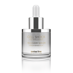 Swiss Line Cell Shock Recovery Serum