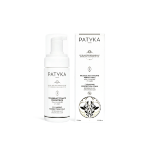 Patyka Cleansing Perfection Foam