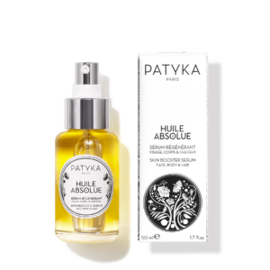 Patyka Huile Absolute Skin Booster