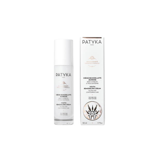 Patyka Youth Remodeling Cream