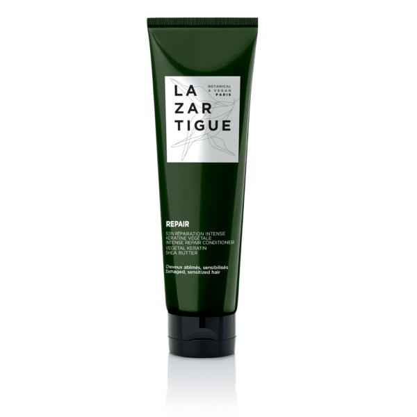 Lazartigue Repair Conditioner