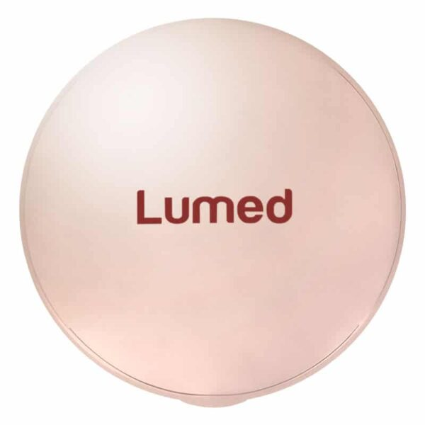 Hidrisage Lumed Base Compacta 11 g - Haut Boutique