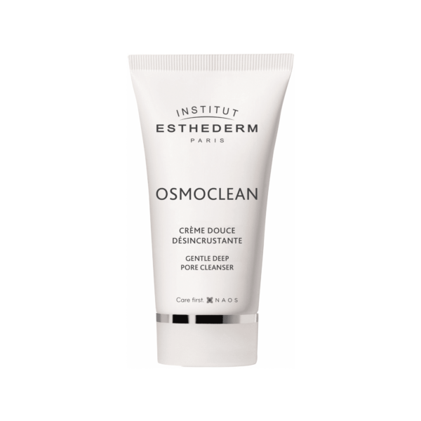 Institut Esthederm Osmoclean Gentle Deep Pore Cleanser 75mL - Haut Boutique