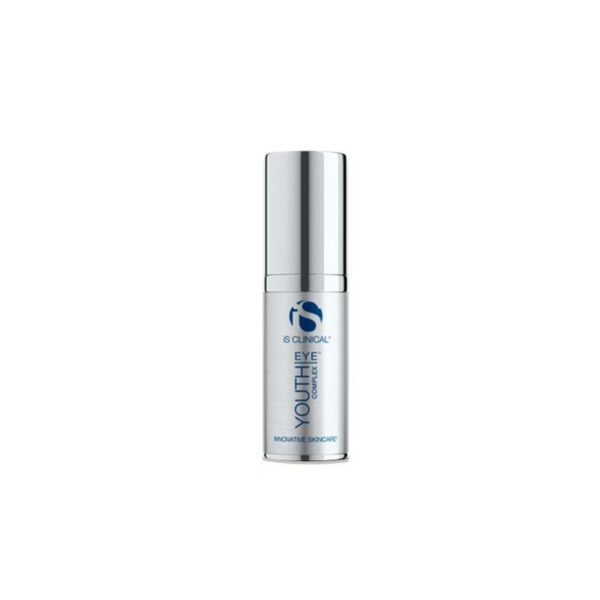IS CLINICAL YOUTH EYE COMPLEX 15 g - Haut Boutique