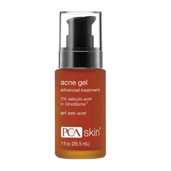PCA Skin Acne Gel with Omnisome 29.5mL - Haut Boutique