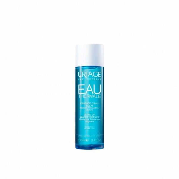 Uriage Eau Thermale Glow Up Water